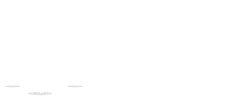 Logoet for Fyns Valgmenighed
