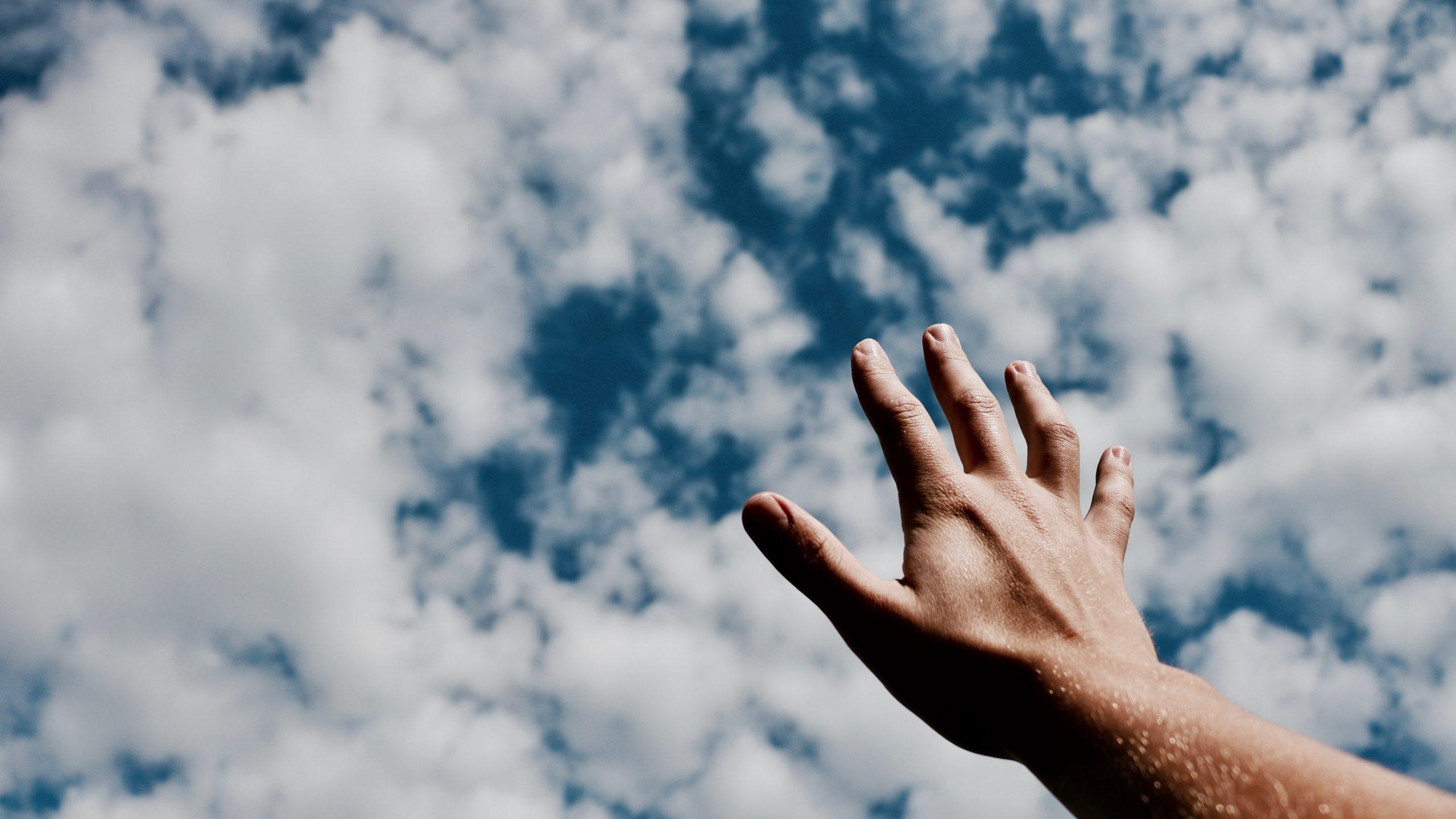Daglig online-morgenbøn